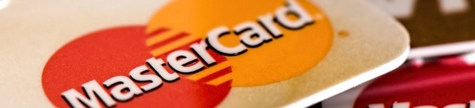 Credit Card 851506 1280 Blog