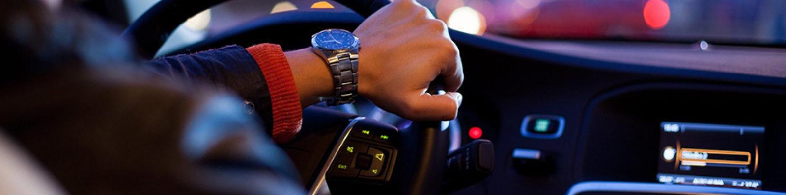 Driver 1149997 1920 Blog