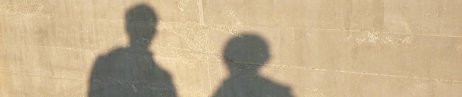 Shadows Blog