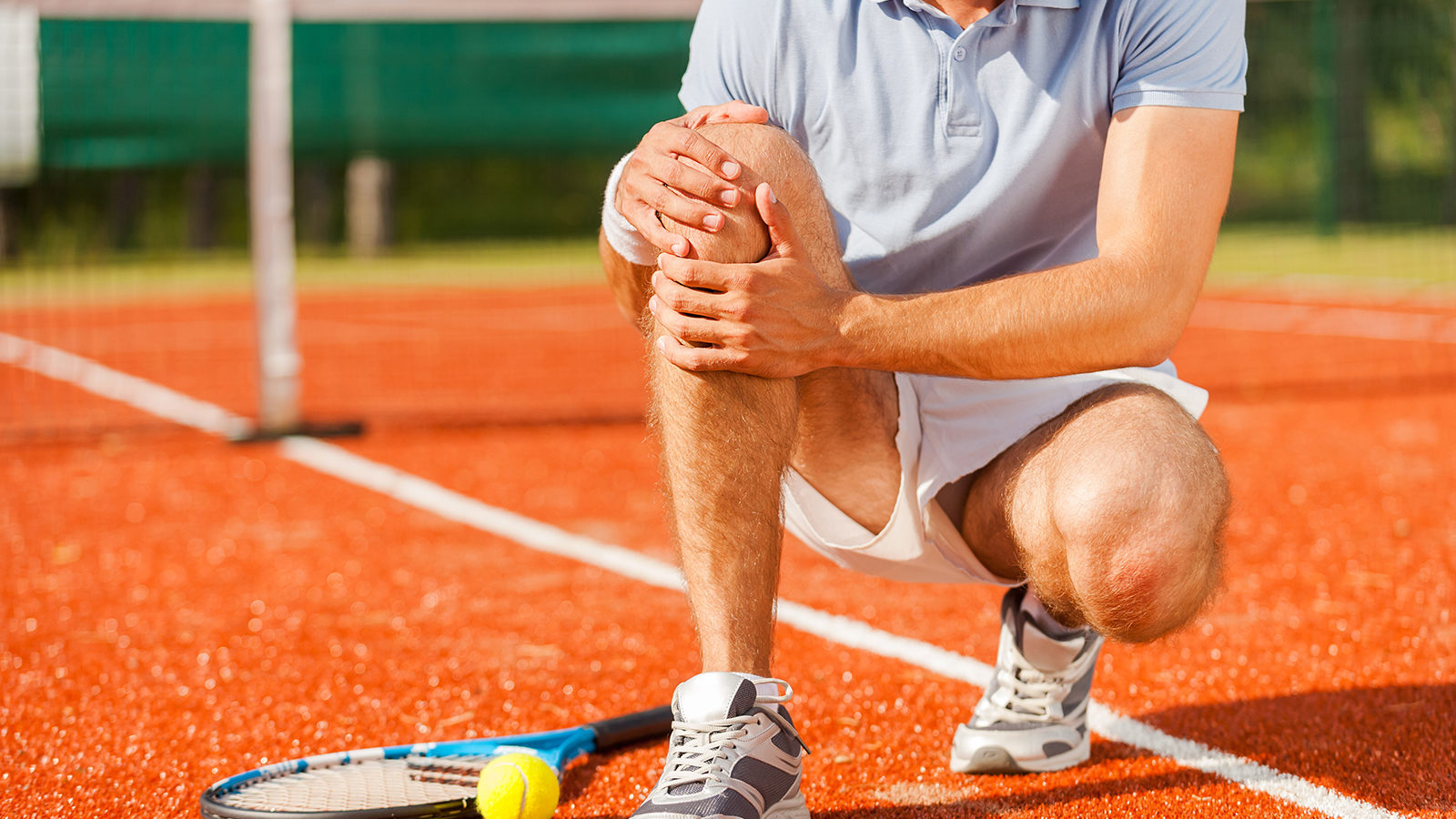 Shutterstock 207381478 Sports Injuries