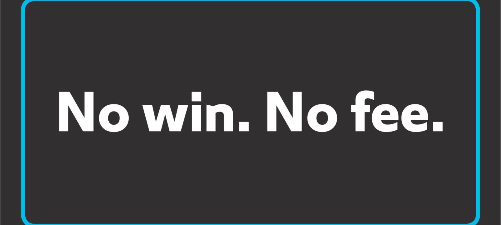 Sg No Win No Fee 850X464  0