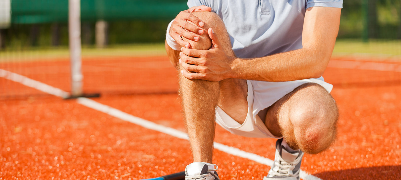 Shutterstock 207381478 Sports Injuries