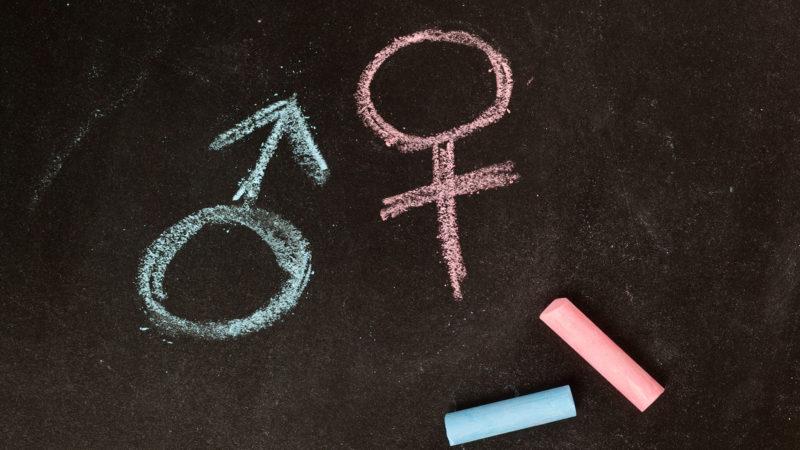 Blog Call For Urgent Statutory Reform Regarding Children With Gender Dysphoria