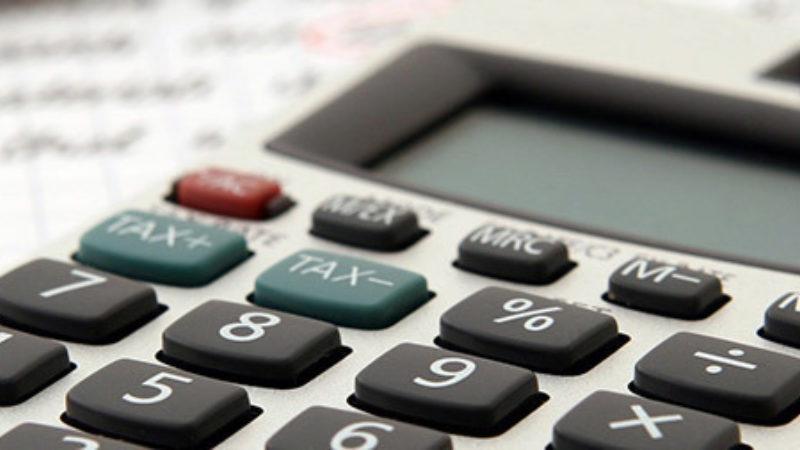 Accountant 1238598 1920 Blog