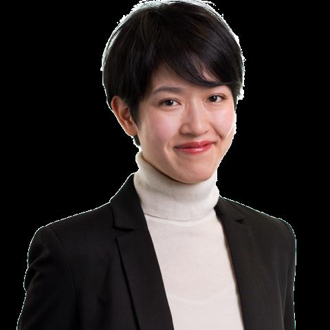 Jannie Nguyen