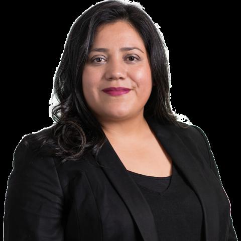 Naty Guerrero Diaz
