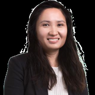Alexandra Nguyen