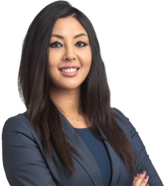 Denise Chan 1