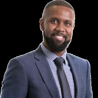 Kenneth Rukunga