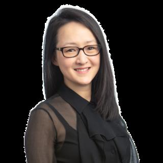Amber Chen 1